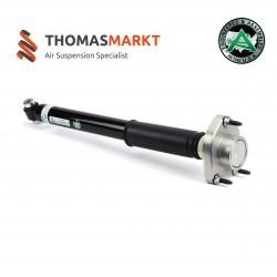 Arnott Range Rover Sport (L494)- Eibach amortyzator zawieszenia pneumatycznego tył (LR045269) (SK-3385)