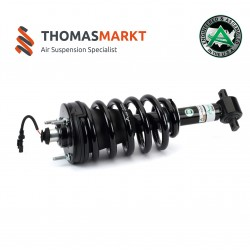 Arnott GMC Yukon- Eibach nowy amortyzator zawieszenia pneumatycznego przód (23151123) (23312167) (SK-3354)