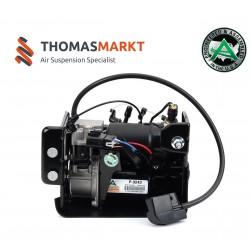 Arnott GMC Sierra nowy kompresor pompa zawieszenia pneumatycznego (10395825) (15056494) (P-3242)