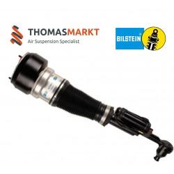 Bilstein Mercedes S Klasa W221 nowy amortyzator zawieszenia prawy przód (A2213201838) (A2213205413) (44-110475)