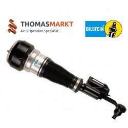 Bilstein Mercedes S Klasa W221 nowy amortyzator zawieszenia lewy przód (A2213201738) (A2213205313) (44-110482)