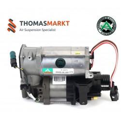 Arnott BMW 7 G11&G12 kompresor pompa zawieszenia pneumatycznego (3720686188206) (P-3471)