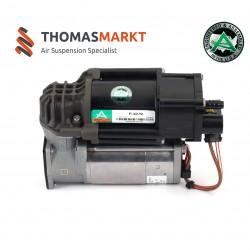 Arnott BMW X5 F15 / X6 F16 насос пневмоподвески компрессора (4154030472) (37206875177) (P-3279)
