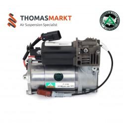 Arnott Dodge Ram 3500 (2D) nowy kompresor pompa zawieszenia pneumatycznego (68239571AB) (P-3480)