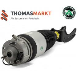 Arnott Volkswagen Touareg regenerowany amortyzator zawieszenia prawy przód (95835804000) (95835804001) (AS-3056)