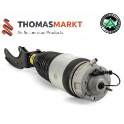 Arnott Volkswagen Touareg regenerowany amortyzator zawieszenia lewy przód (95835803900) (95835803900) (AS-3057)