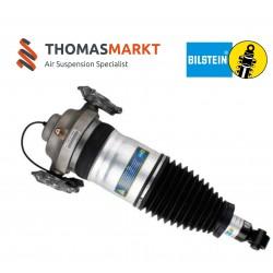 Bilstein Volkswagen Touareg nowy amortyzator zawieszenia lewy tył (45-240270) (7P6616019N) (7P6616019M)