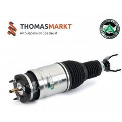 Arnott Dodge Ram 1500 Rebel nowy amortyzator zawieszenia pneumatycznego przód (4877146AA) (4877146AB) (AS-3618)
