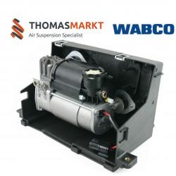 WABCO dla Land Rover Discovery 2 nowy kompresor pompa zawieszenia pneumatycznego (4154033130) (ANR4868) (RQG100041)