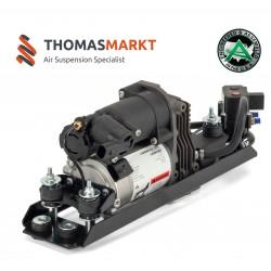 AMK BMW 5 E61 Компрессор пневматической подвески (37106785505) (P-3220)