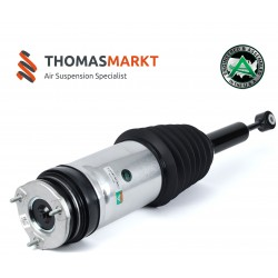 Arnott Tesla X -Firestone nowy amortyzator zawieszenia pneumatycznego tył (1027461-00-G) (AS-3175)