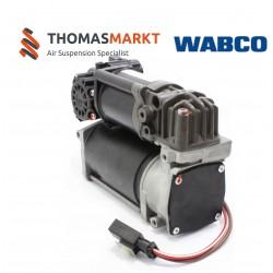 Wabco BMW 5 E39 regenerowany kompresor pompa zawieszenia (4154033010) (37226787616) (37221092349)