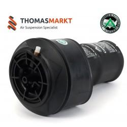 Arnott Jumpy/ Scudo/ Expert nowy miech poduszka zawieszenia pneumatycznego tył (5102S0) (5102GQ) (A-3303)