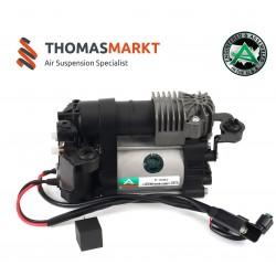 Arnott Dodge Ram 1500 (DS/DJ) nowy kompresor pompa zawieszenia pneumatycznego (4877128AK) (P-3241)
