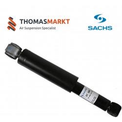 Амортизатор задний Sachs Mercedes V class W639 новый (A6393264000) (317338)