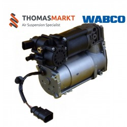 WABCO Audi A6/ S6/ RS6 C7 (4G)/ A7/ S7/ RS7 nowy kompresor pompa zawieszenia (4G0616005C) (4G0616005D) (4154039692)