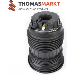 Porsche Panamera (970) nowy miech poduszka zawieszenia pneumatycznego tył (97033353311) (97033353312)