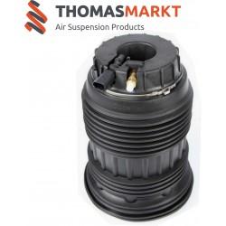 Porsche Panamera miech poduszka zawieszenia pneumatycznego tył (97033353311)