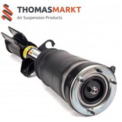 Arnott BMW X5 E53 Amortyzator zawieszenia pneumatycznego prawy przód (37116761444) (AS-2764)