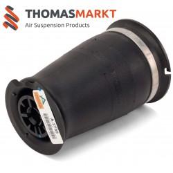 Arnott BMW 5 E61 miech poduszka zawieszenia pneumatycznego tył (37126765603) (A-2755)