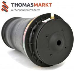 Arnott Mercedes ML/ GL/ GLE nowy miech poduszka zawieszenia pneumatycznego tył (A1643200925) (A1643200725) (A-2596)