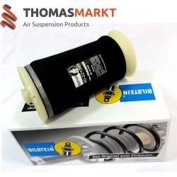 Arnott BMW X5/ X6 nowy miech poduszka zawieszenia pneumatycznego tył (37126790078) (37126790079) (40-221595) (40-221595)