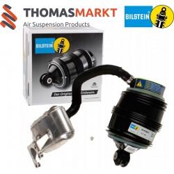 Bilstein Mercedes E W211 miech poduszka zawieszenia pneumatycznego tył (2113200725)