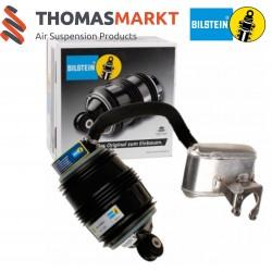 Bilstein Mercedes E W211/ Airmatic/ 4Matic miech poduszka zawieszenia pneumatycznego prawy tył (A2113200825 (RT)) (40-076621)