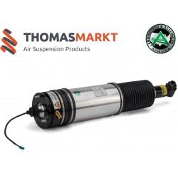 Arnott BMW 7 E65&E66/ EDC Amortyzator zawieszenia pneumatycznego prawy tył (37126785536) (AS-2978)