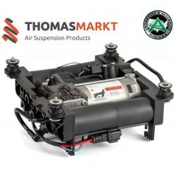 AMK Range Rover L322/ Supercharged kompresor pompa zawieszenia pneumatycznego (LR041777)
