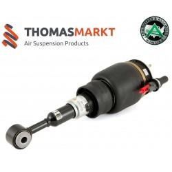 Arnott Lincoln Navigator/ 4WD Amortyzator zawieszenia pneumatycznego prawy przód (6L1Z3C199AA) (AS-2139)