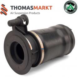 Arnott Lincoln Navigator/ 4WD miech poduszka zawieszenia pneumatycznego tył (7L1Z5A891B) (8L1Z5A891B) (A-2647)