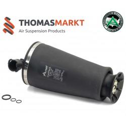 Arnott Lincoln Navigator/ 4WD miech poduszka zawieszenia pneumatycznego tył (7L1Z5A891B) (A-2105)