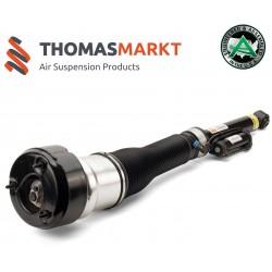 Arnott Mercedes S Klasa W221 Airmatic/ 4Matic Amortyzator zawieszenia pneumatycznego prawy tył (A2213205613) (AS-2603)