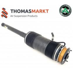Arnott Mercedes S Klasa W221 Amortyzator zawieszenia pneumatycznego prawy tył (A221320041380) (A2213200413) (SK-2551)