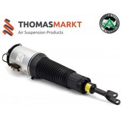 Arnott Volkswagen Phaeton nowy amortyzator zawieszenia pneumatycznego prawy przód (3D0616040AC) (3D0616040AD) (AS-2892)