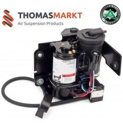 Arnott Ford Expedition (2WD) nowy kompresor pompa zawieszenia pneumatycznego (7L1Z5319AE) (P-2937)