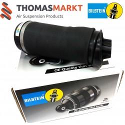 Bilstein Mercedes R klasa W251 nowy miech poduszka zawieszenia pneumatycznego tył (A2513200425) (A2513200325)(40-148359)