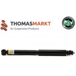 Arnott Toyota Land Cruiser Prado nowy amortyzator zawieszenia pneumatycznego tył (4853069185) (4853069205) (SK-2813)