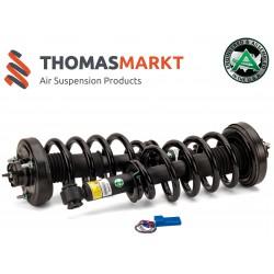 Arnott Lincoln Navigator/ 4WD konwersja zawieszenia pneumatycznego tył (7L1Z5A891B) (C-2529)