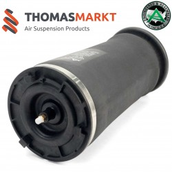 Arnott GMC Envoy XL nowy miech poduszka zawieszenia pneumatycznego tył  (25815604) (15125532) (A-2610)