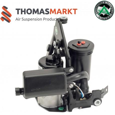Arnott Lincoln Navigator/ 2WD kompresor pompa zawieszenia pneumatycznego (1L1Z5319AA) (P-2932)