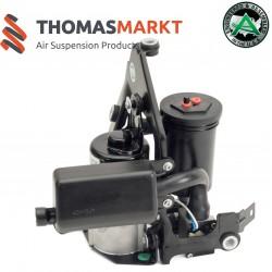 Arnott Lincoln Navigator/ 4WD kompresor pompa zawieszenia pneumatycznego (1L1Z5319AA) (P-2932)