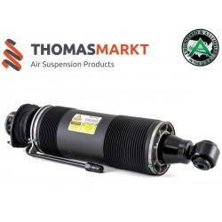Arnott Mercedes SL Klasa R230 Amortyzator zawieszenia pneumatycznego lewy tył (A2303200213) (A230320021380) (SK-2415)
