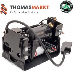 Arnott GMC Yukon XL 1500 kombi/ Autoride kompresor pompa zawieszenia pneumatycznego (15254590) (20930288) (P-2793)