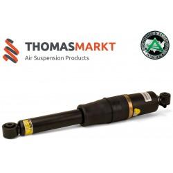 Arnott GMC Yukon XL 1500 kombi/ Autorideamortyzator zawieszenia pneumatycznego tył (19300046) (15945872) (AS-2700)