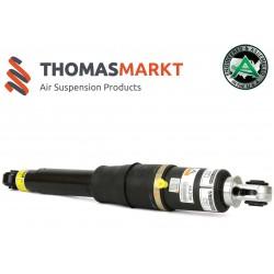 Arnott Chevrolet Suburan 1500 amortyzator zawieszenia pneumatycznego przód (22187159) (88965339) (AS-2708)