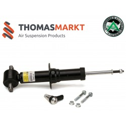 Arnott GMC Yukon 1500 nowy amortyzator zawieszenia pneumatycznego przód (19209555) (20810270) (SK-2806)