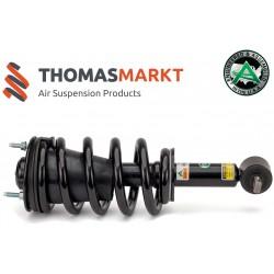 Arnott GMC Yukon XL 1500 nowy amortyzator zawieszenia pneumatycznego przód (19209555) (20810270) (SK-2954)