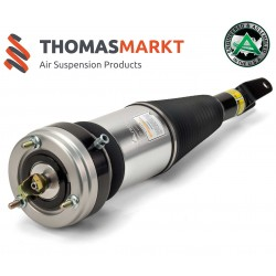 Arnott Lexus LS460 nowy amortyzator zawieszenia pneumatycznego przód (4801050153) (4801050254) (AS-2855)
